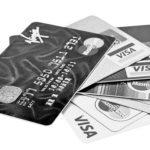 credit-card-gatway